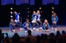 Dance4Fans-Singen-060210-Die-Bodensee-Community-seechat_de-_1005.JPG