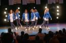 Dance4Fans-Singen-060210-Die-Bodensee-Community-seechat_de-_1006.JPG