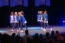 Dance4Fans-Singen-060210-Die-Bodensee-Community-seechat_de-_1007.JPG