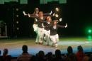 Dance4Fans-Singen-060210-Die-Bodensee-Community-seechat_de-_1008.JPG
