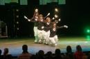 Dance4Fans-Singen-060210-Die-Bodensee-Community-seechat_de-_1009.JPG