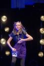 Dance4Fans-Singen-060210-Die-Bodensee-Community-seechat_de-_101.JPG