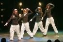 Dance4Fans-Singen-060210-Die-Bodensee-Community-seechat_de-_1010.JPG
