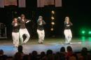 Dance4Fans-Singen-060210-Die-Bodensee-Community-seechat_de-_1011.JPG