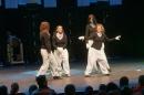 Dance4Fans-Singen-060210-Die-Bodensee-Community-seechat_de-_1012.JPG