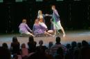 Dance4Fans-Singen-060210-Die-Bodensee-Community-seechat_de-_1013.JPG