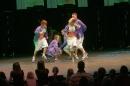 Dance4Fans-Singen-060210-Die-Bodensee-Community-seechat_de-_1014.JPG