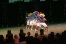 Dance4Fans-Singen-060210-Die-Bodensee-Community-seechat_de-_1015.JPG