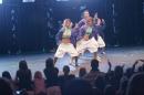 Dance4Fans-Singen-060210-Die-Bodensee-Community-seechat_de-_1016.JPG