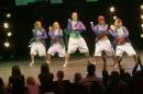 Dance4Fans-Singen-060210-Die-Bodensee-Community-seechat_de-_1017.JPG