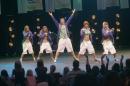 Dance4Fans-Singen-060210-Die-Bodensee-Community-seechat_de-_1018.JPG