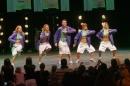 Dance4Fans-Singen-060210-Die-Bodensee-Community-seechat_de-_1019.JPG