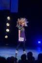 Dance4Fans-Singen-060210-Die-Bodensee-Community-seechat_de-_102.JPG