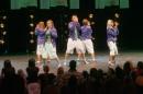 Dance4Fans-Singen-060210-Die-Bodensee-Community-seechat_de-_1020.JPG