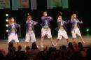 Dance4Fans-Singen-060210-Die-Bodensee-Community-seechat_de-_1021.JPG