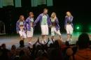 Dance4Fans-Singen-060210-Die-Bodensee-Community-seechat_de-_1022.JPG