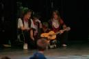 Dance4Fans-Singen-060210-Die-Bodensee-Community-seechat_de-_1023.JPG
