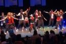 Dance4Fans-Singen-060210-Die-Bodensee-Community-seechat_de-_1024.JPG