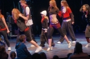 Dance4Fans-Singen-060210-Die-Bodensee-Community-seechat_de-_1025.JPG