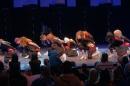Dance4Fans-Singen-060210-Die-Bodensee-Community-seechat_de-_1026.JPG