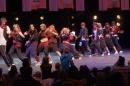 Dance4Fans-Singen-060210-Die-Bodensee-Community-seechat_de-_1027.JPG