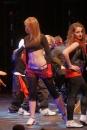 Dance4Fans-Singen-060210-Die-Bodensee-Community-seechat_de-_1028.JPG