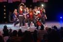 Dance4Fans-Singen-060210-Die-Bodensee-Community-seechat_de-_1029.JPG