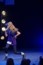 Dance4Fans-Singen-060210-Die-Bodensee-Community-seechat_de-_103.JPG