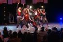 Dance4Fans-Singen-060210-Die-Bodensee-Community-seechat_de-_1030.JPG