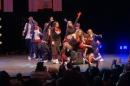 Dance4Fans-Singen-060210-Die-Bodensee-Community-seechat_de-_1031.JPG