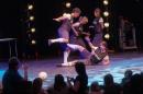 Dance4Fans-Singen-060210-Die-Bodensee-Community-seechat_de-_1032.JPG