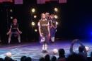 Dance4Fans-Singen-060210-Die-Bodensee-Community-seechat_de-_1033.JPG
