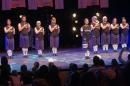 Dance4Fans-Singen-060210-Die-Bodensee-Community-seechat_de-_1034.JPG