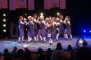 Dance4Fans-Singen-060210-Die-Bodensee-Community-seechat_de-_1035.JPG