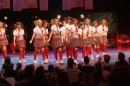 Dance4Fans-Singen-060210-Die-Bodensee-Community-seechat_de-_1049.JPG