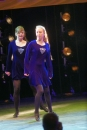 Dance4Fans-Singen-060210-Die-Bodensee-Community-seechat_de-_1079.JPG