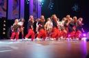 Dance4Fans-Singen-060210-Die-Bodensee-Community-seechat_de-_1345.JPG