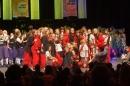 Dance4Fans-Singen-060210-Die-Bodensee-Community-seechat_de-_1787.JPG