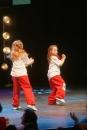 Dance4Fans-Singen-060210-Die-Bodensee-Community-seechat_de-_848.JPG