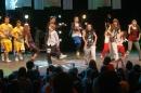Dance4Fans-Singen-060210-Die-Bodensee-Community-seechat_de-_853.JPG