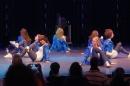 Dance4Fans-Singen-060210-Die-Bodensee-Community-seechat_de-_999.JPG