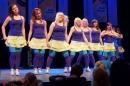 X1-Dance4Fans-Singen-060210-Die-Bodensee-Community-seechat_de-_1691.JPG
