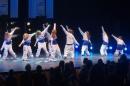 X2-Dance4Fans-Singen-060210-Die-Bodensee-Community-seechat_de-_413.JPG