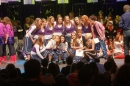 X3-Dance4Fans-Singen-060210-Die-Bodensee-Community-seechat_de-_1767.JPG