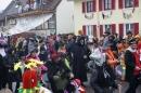 Umzug-Liggeringen-070210-seechat_de-Die-Bodensee-Community--.JPG