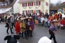 Umzug-Liggeringen-070210-seechat_de-Die-Bodensee-Community--_02.JPG