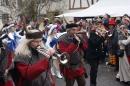 Umzug-Liggeringen-070210-seechat_de-Die-Bodensee-Community--_04.JPG