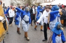 Umzug-Liggeringen-070210-seechat_de-Die-Bodensee-Community--_06.JPG