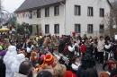 Umzug-Liggeringen-070210-seechat_de-Die-Bodensee-Community--_07.JPG