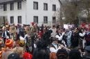 Umzug-Liggeringen-070210-seechat_de-Die-Bodensee-Community--_08.JPG